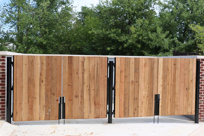 goddard-wood-gates